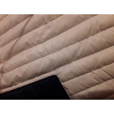 Tuotetta 2117 of Sweden - Vaplan Down Sweater - Untuvapulloverit koskeva kuva 2 käyttäjältä Matthias