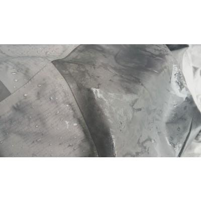 Tuotetta Arc'teryx - Beta LT Hybrid Jacket - Hardshelltakki koskeva kuva 2 käyttäjältä Lorenz