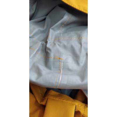 Tuotetta Berghaus - Deluge Pro 2.0 Shell Jacket - Sadetakki koskeva kuva 5 käyttäjältä Panagis Aravantinos