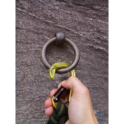 Tuotetta Black Diamond - Magnetron Vaporlock koskeva kuva 3 käyttäjältä Gear-Tipp