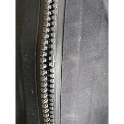 Tuotetta Black Yak - Gore-Tex Pro Shell 3L Pants - Sadehousut koskeva kuva 2 käyttäjältä Diogo