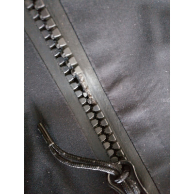Tuotetta Black Yak - Gore-Tex Pro Shell 3L Pants - Sadehousut koskeva kuva 1 käyttäjältä Diogo