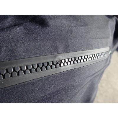 Tuotetta Black Yak - Gore-Tex Pro Shell 3L Pants - Sadehousut koskeva kuva 1 käyttäjältä Walter