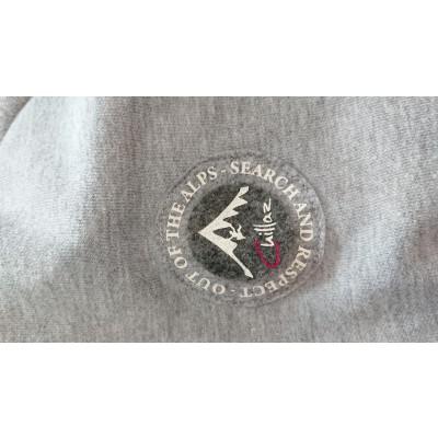 Tuotetta Chillaz - Mounty Jacket Stripes - Vapaa-ajan takki koskeva kuva 1 käyttäjältä Ludwig