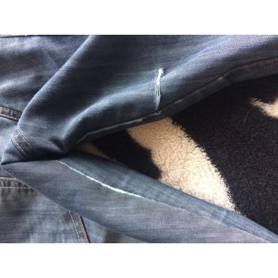 Tuotetta Chillaz - Working Pant - Kiipeilyhousut koskeva kuva 1 käyttäjältä Martina