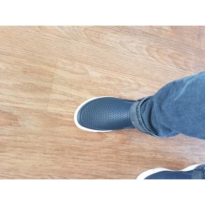 Tuotetta Crocs - Citilane Roka Slip-On - Ulkoilusandaalit koskeva kuva 3 käyttäjältä Frank