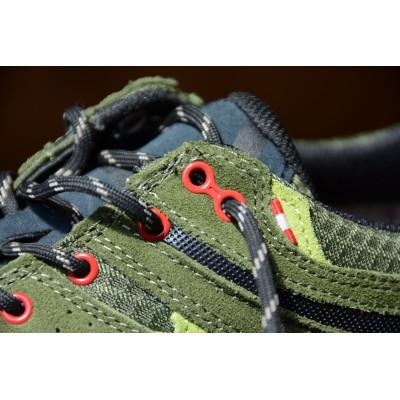 Tuotetta Dachstein - Monte EV - Approach-kenkä koskeva kuva 3 käyttäjältä Sebastian