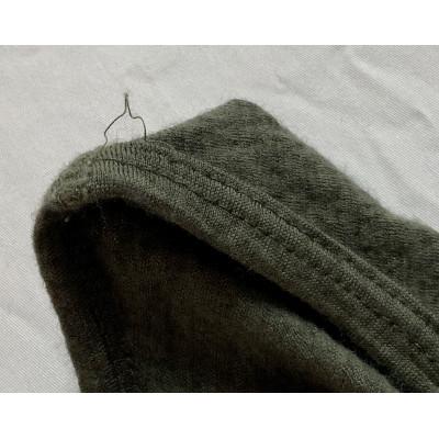 Tuotetta Devold - Breeze - Merinovilla-alusvaatteet koskeva kuva 2 käyttäjältä Günter