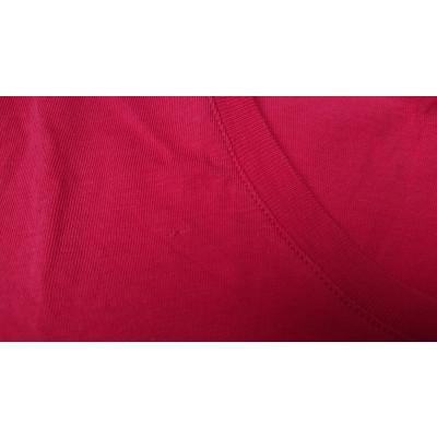 Tuotetta Dynafit - Women's Graphic Cotton S/S Tee - T-paidat koskeva kuva 2 käyttäjältä Carolin