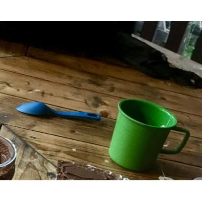 Tuotetta EcoSouLife - Camper Set - Astia-setti koskeva kuva 4 käyttäjältä Tim