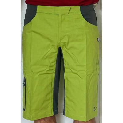 Tuotetta Edelrid - Durden Shorts - Shortsit koskeva kuva 4 käyttäjältä Georg