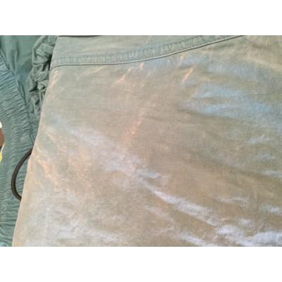 Tuotetta Edelrid - Monkee Pants - Boulderointihousut koskeva kuva 2 käyttäjältä Wilhelm