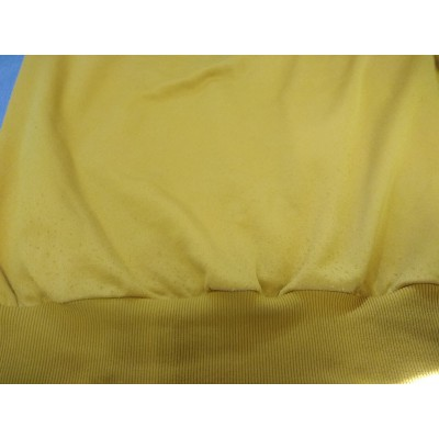 Tuotetta Edelrid - Sender Zip Hoody - Vapaa-ajan takki koskeva kuva 3 käyttäjältä Michael