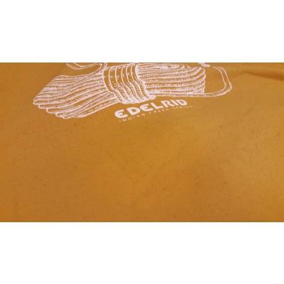 Tuotetta Edelrid - Sender Zip Hoody - Vapaa-ajan takki koskeva kuva 1 käyttäjältä Samuel