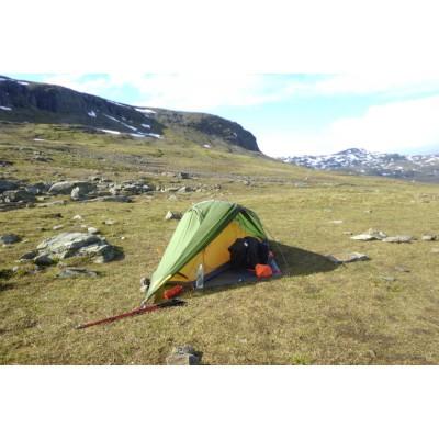 Tuotetta Exped - Vela I Extreme - 1 hlön teltta koskeva kuva 1 käyttäjältä Felix