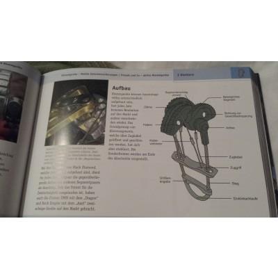 Tuotetta Geoquest-Verlag - Hexen und Exen - Das Hardwarebuch koskeva kuva 1 käyttäjältä Jelena