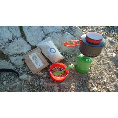 Tuotetta Grower's Cup - Grower's 2 Cup - Annoskahvit koskeva kuva 1 käyttäjältä Luis