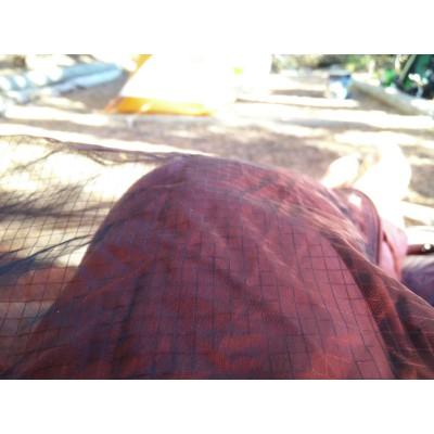 Tuotetta Hilleberg - Anjan 2 - 2 henkilön teltta koskeva kuva 3 käyttäjältä Carsten