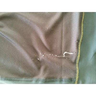 Tuotetta La Sportiva - Stratos Racing Jacket - Juoksutakki koskeva kuva 2 käyttäjältä Elmar