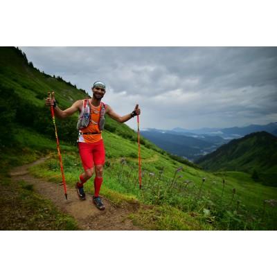 Tuotetta Leki - Micro Trail Pro TS2 - Vaellussauvat koskeva kuva 1 käyttäjältä Johannes-Marcus