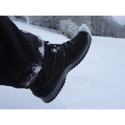 Tuotetta Lowa - Sedrun GTX Mid - Talvikengät koskeva kuva 7 käyttäjältä Jens