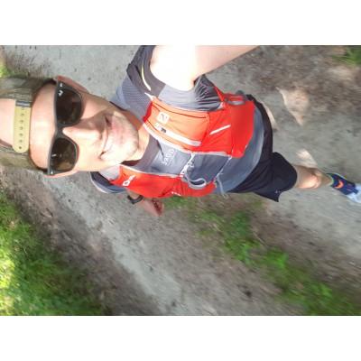 Tuotetta Marmot - Retro Trucker Hat - Lippalakki koskeva kuva 1 käyttäjältä Manfred