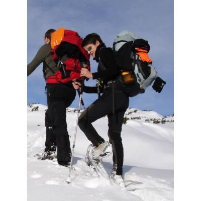 Tuotetta Montura - Women's Vertigo Light Pants - Trekkaushousut koskeva kuva 1 käyttäjältä Christina