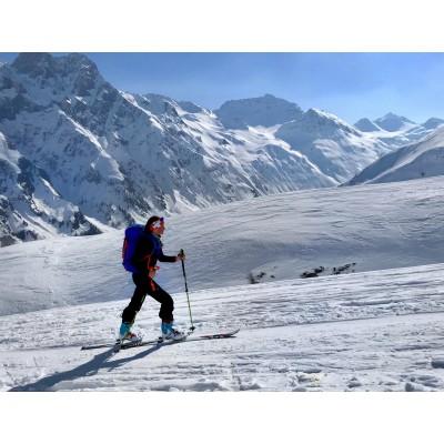 Tuotetta Ortovox - Women's Ortovox Peak 32 S - Retkeilyreppu koskeva kuva 1 käyttäjältä Martina
