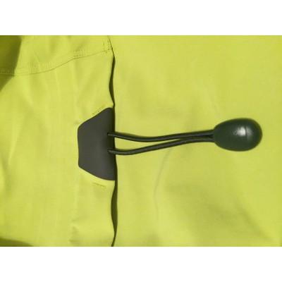 Tuotetta Patagonia - Knifeblade Jacket - Softshelltakki koskeva kuva 5 käyttäjältä Willy