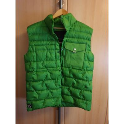 Tuotetta Powderhorn - Jacket Teton 3 Season - Talvitakki koskeva kuva 4 käyttäjältä Werner