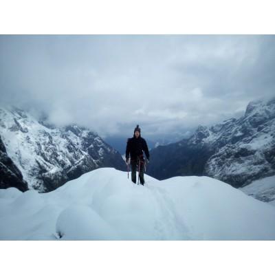 Tuotetta Prana - Bronson Pant - Kiipeilyhousut koskeva kuva 1 käyttäjältä Sascha