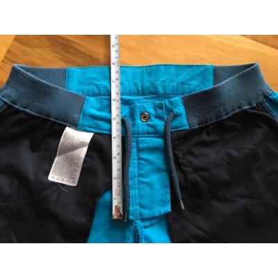 Tuotetta Rafiki - Women's Rayen Pants - Kiipeilyhousut koskeva kuva 1 käyttäjältä Katharina