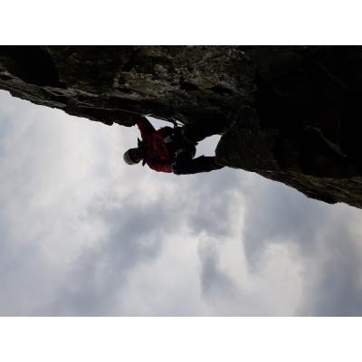 Tuotetta Salewa - Crow GTX - Vuoristokengät koskeva kuva 2 käyttäjältä jens gerd