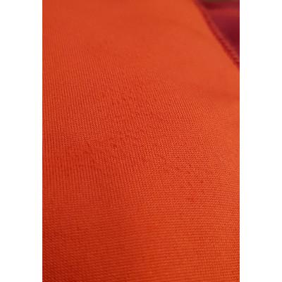 Tuotetta Salewa - Puez 3 Polarlite Full-Zip Hoody - Fleecetakki koskeva kuva 1 käyttäjältä Robin