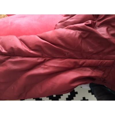 Tuotetta Sherpa - Nangpala Hooded Down Jacket - Untuvatakki koskeva kuva 1 käyttäjältä Razvan