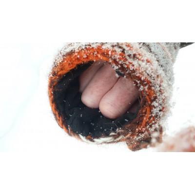 Tuotetta Sherpa - Women's Rimjhim Handwarmers 2 - Käsineet koskeva kuva 12 käyttäjältä Karen