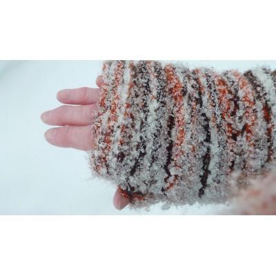 Tuotetta Sherpa - Women's Rimjhim Handwarmers 2 - Käsineet koskeva kuva 9 käyttäjältä Karen