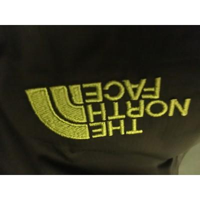 Tuotetta The North Face - Venture Jacket - Hardshelltakki koskeva kuva 2 käyttäjältä Mathew