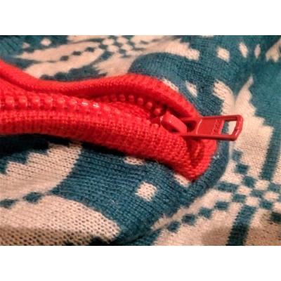 Tuotetta Ulvang - Women's Rav Kiby - Merinovillapulloverit koskeva kuva 2 käyttäjältä Patricia