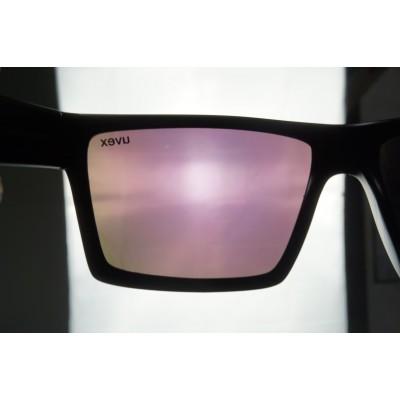 Tuotetta Uvex - LGL 29 Mirror Green S3 - Aurinkolasit koskeva kuva 4 käyttäjältä Ole