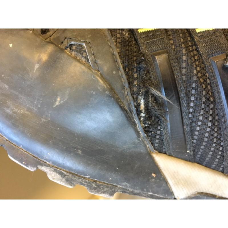 Tuotetta Adidas - Terrex Scope GTX - Approach-kenkä koskeva kuva 2 käyttäjältä Dietmar