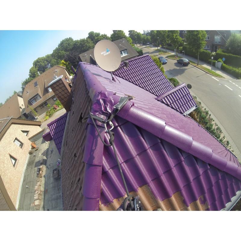 Tuotetta Aliens - Hanger koskeva kuva 1 käyttäjältä Jan