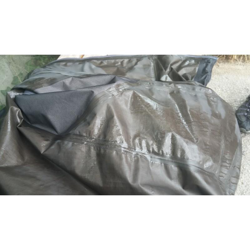 Tuotetta Arc'teryx - Beta LT Hybrid Jacket - Hardshelltakki koskeva kuva 3 käyttäjältä Lorenz