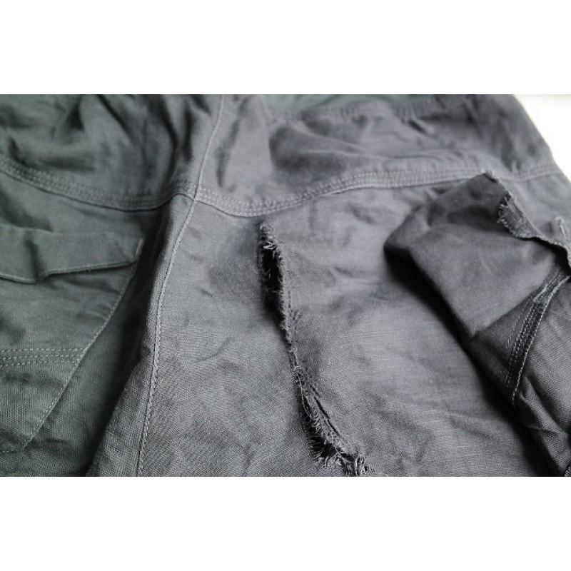Tuotetta Arc'teryx - Women's Roxen Pant - Kiipeilyhousut koskeva kuva 1 käyttäjältä Tanja