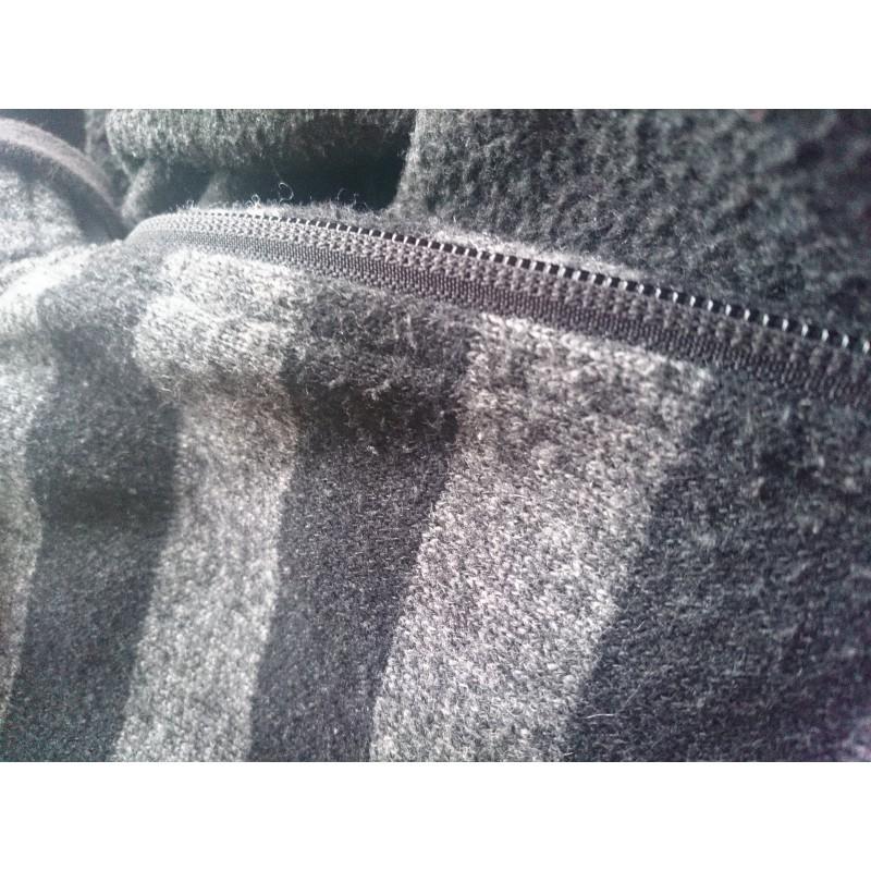 Tuotetta Bergans - Humle Jacket - Villatakki koskeva kuva 3 käyttäjältä falk