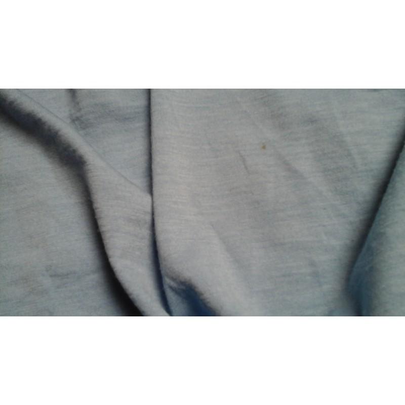 Tuotetta Bergans - Women's Bloom Wool Lady Tee - T-paidat koskeva kuva 1 käyttäjältä kerstin
