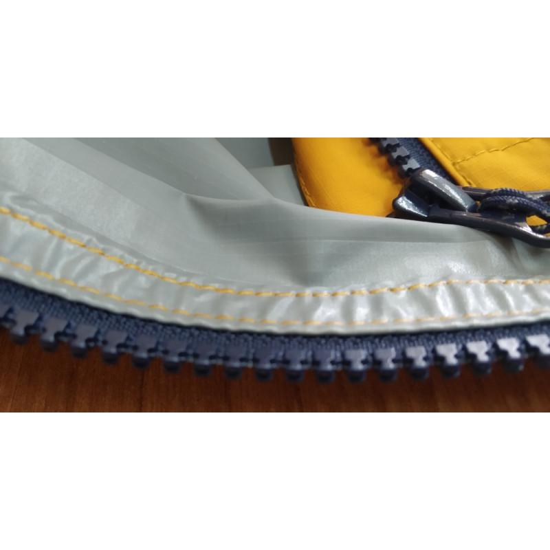 Tuotetta Berghaus - Deluge Pro 2.0 Shell Jacket - Sadetakki koskeva kuva 2 käyttäjältä Panagis Aravantinos