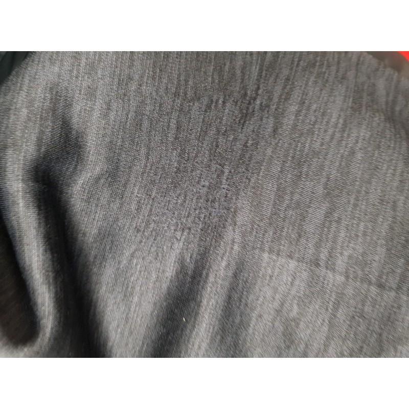 Tuotetta Berghaus - Tephra Stretch Reflect Down Jacket - Untuvatakki koskeva kuva 1 käyttäjältä Nicholas