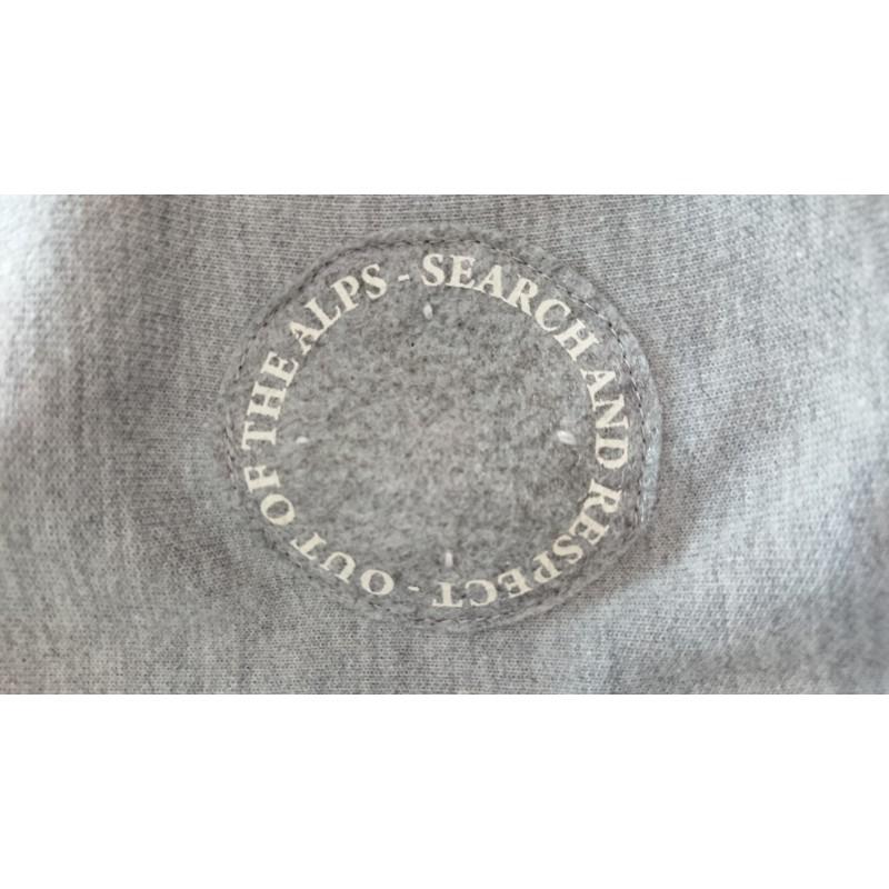 Tuotetta Chillaz - Mounty Jacket Stripes - Vapaa-ajan takki koskeva kuva 2 käyttäjältä Ludwig