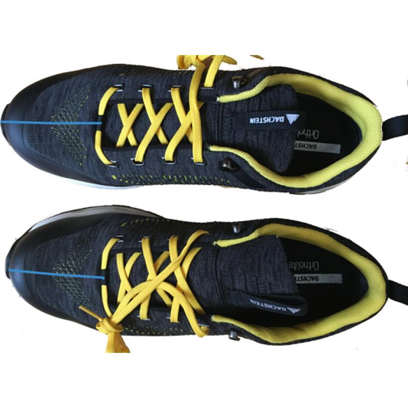 Tuotetta Dachstein - Super Leggera Flow GTX - Multisport-kengät koskeva kuva 1 käyttäjältä Christian